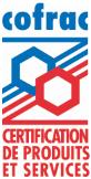 Qualitia Certification Organisme certifié Cofrac