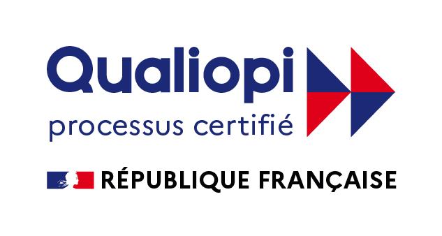 Qualiopi Processus Certificateur