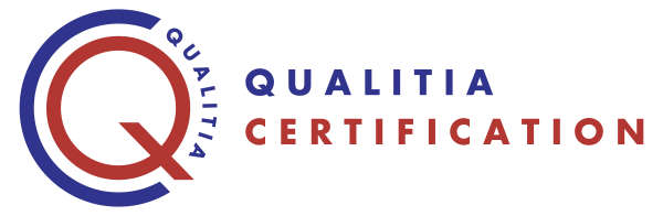 Qualitia-Certification-logo