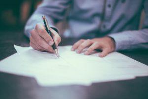 Qualitia Certification Devis