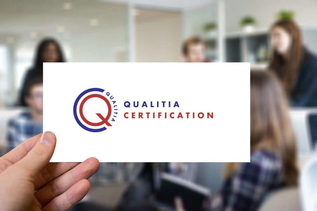 Qualitia-Certification-présentation