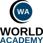 Qualitia Certification WorldAcademy